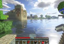 minecraft mods folder download (7)