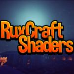 RuxCraft Shaders Mod Thumbnail