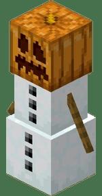 Guia Mobs de Minecraft (Monstruos) [MegaPost]