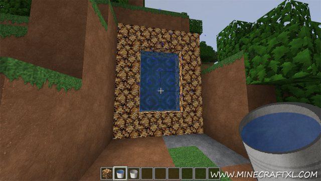 Aether 2 Mod Download For Minecraft 1716 MinecraftXL
