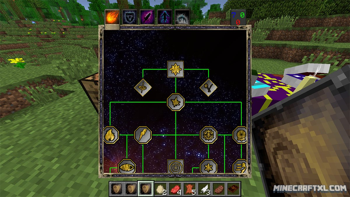 Ars Magica 2 Mod Download For Minecraft 1 6 4 Minecraftxl