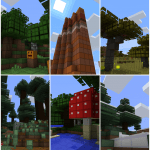 oCd-Resource_Pack_preview