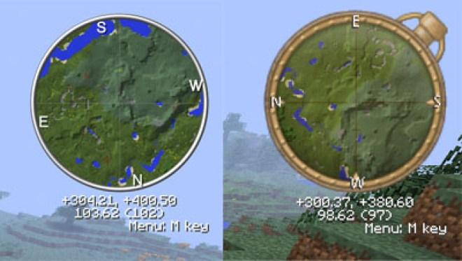 Rei's Minimap - 6
