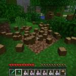 Treecapitator mod 1