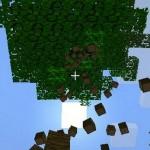 Treecapitator mod 2