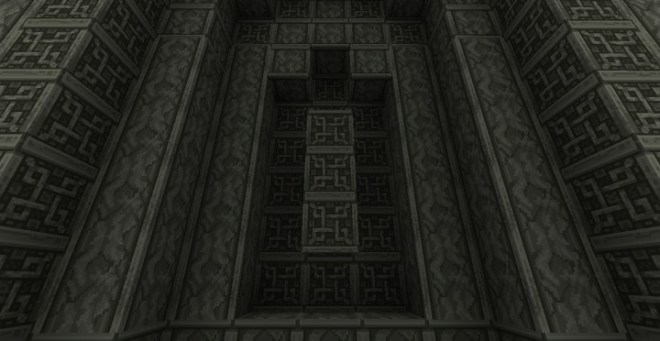 AD Reforged Resource Pack 3