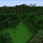 Arestian's Dawn Resource Pack 2