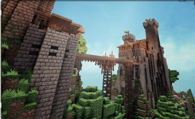 Conquest Resource Pack 4