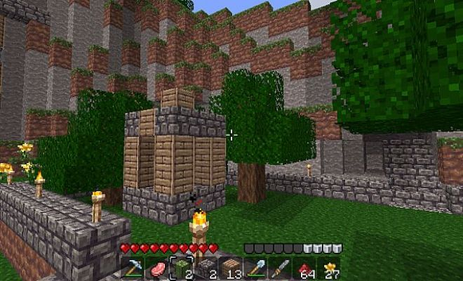 Eldpack Resource Pack 2