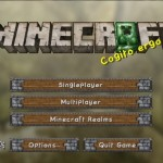Elements 64 Resource Pack 1