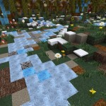 Elements 64 Resource Pack 3