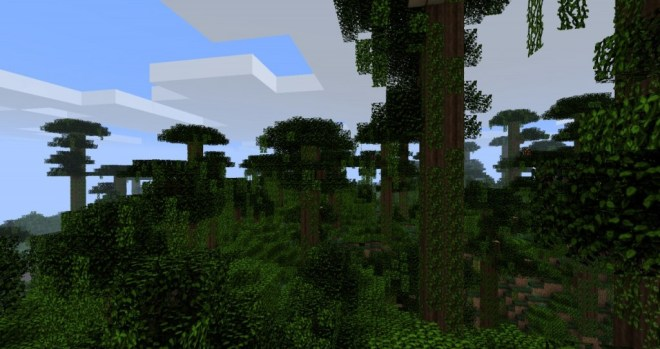 HerrSommer Resource Pack 5