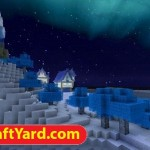 Ice Planet Resource Pack 3
