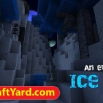Ice Planet Resource Pack 4