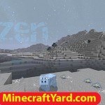 Ice Planet Resource Pack 5