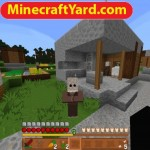 LIIE's Resource Pack 2