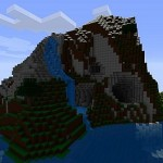 ScarySauce Resource Pack 5