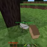 Animal Modpack Minetest 3
