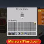 BuildCraft Mod 2