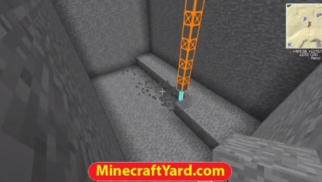 Buildcraft Mod 6
