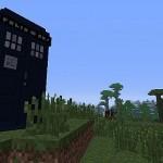 Dalek Mod 8