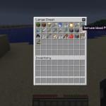 Inventory Tweaks Mod 1