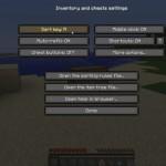 Inventory Tweaks Mod 2