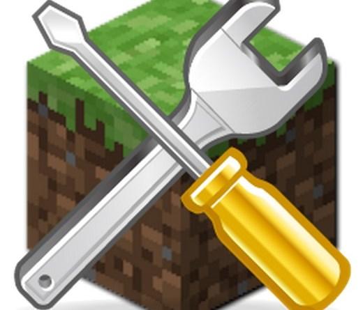 MineTweaker 3 1.16.4/1.15.2