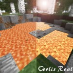 Oerlis Realistic Photo Pro 5
