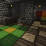 Ovos Rustic Resource Pack 3