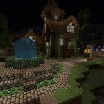 Persistence Resource Pack 6