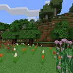 Persistence Resource Pack 7