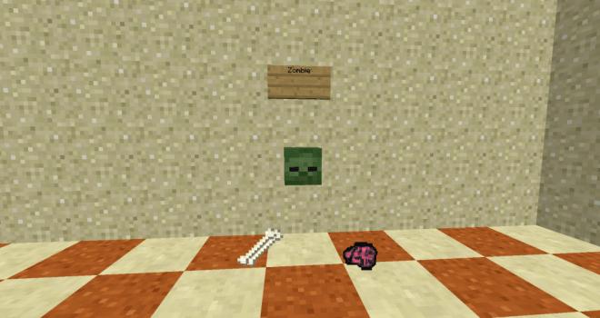 Realistic Deaths Mod 3