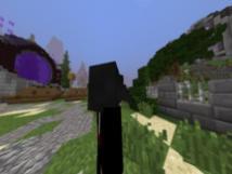 WearMC Mod Images 3