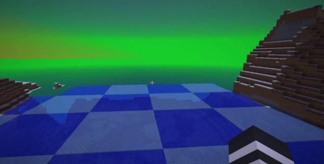 Mystcraft Mod 4