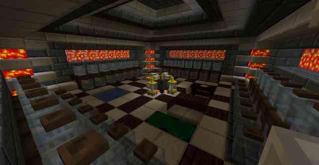 Thaumcraft Mod Download