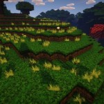 Parfait Resource Pack