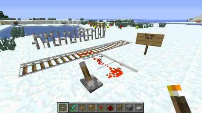 optifine-better-snow 1.13