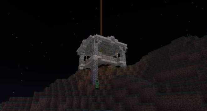 EvilCraft Mod 3
