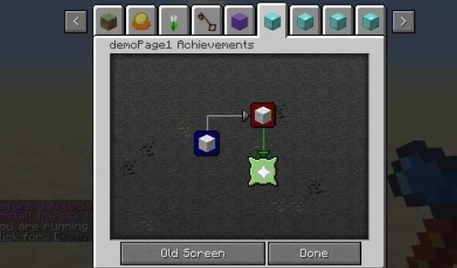 Better Achievements Mod 4