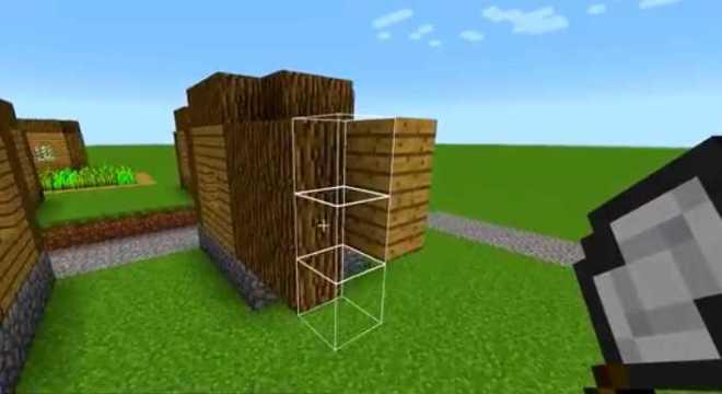 Better Builder's Wands 3