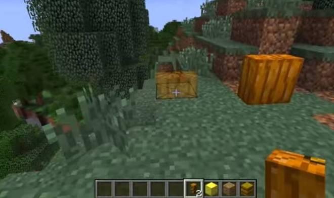 Immibis Micro Blocks Mod 5