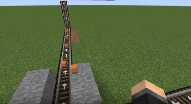 Simply Conveyors & More 4