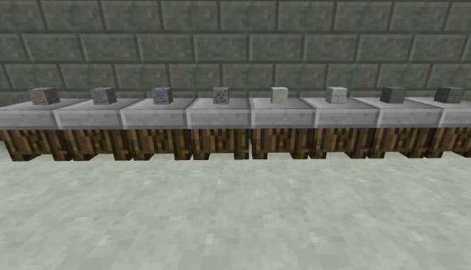 MagnetiCraft Mod