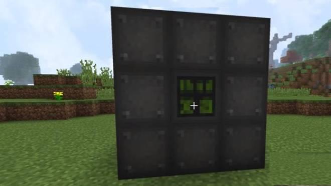 Iskallium Reactors 4