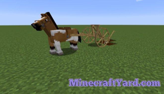 Astikoor Horse Carts 3