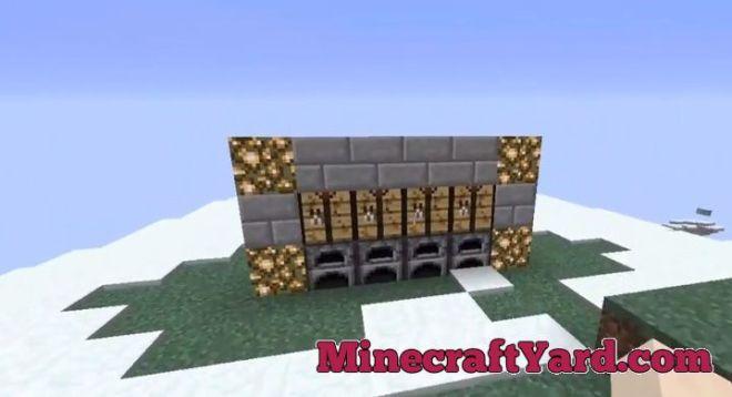 MiniCoal