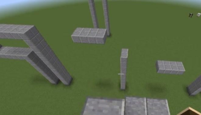Wall Jump Mod 2