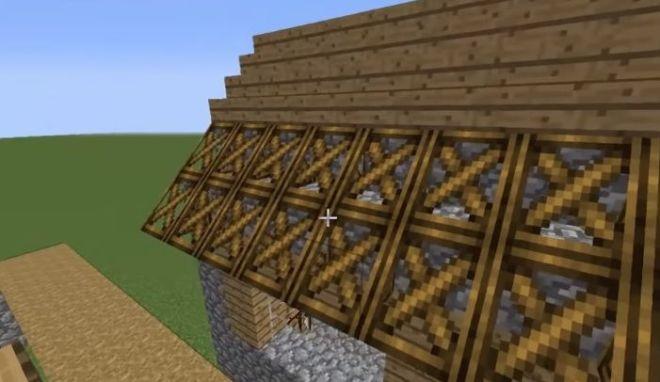 Blockcraftery Mod 2
