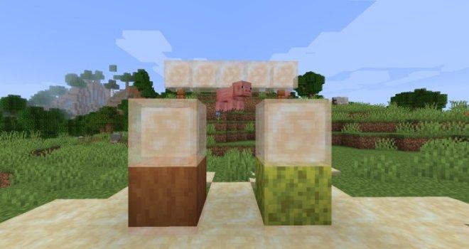 Autumnity Mod 3